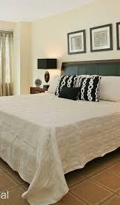 Area Rug In Bedroom Area Rug Bedroom Rpisite
