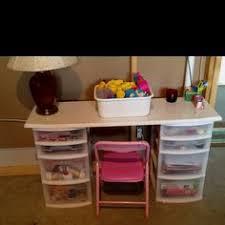 Diy Childrens Desk Diy Desk For Cube Desks And