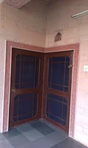 Chokhat Design Designing Chokhat Jodhpur Stone Sahil Stone Cutting Udyog