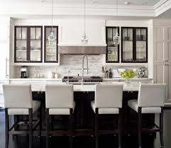 why mix and matching is important in your interiors freshome com
