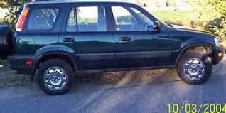1999 honda crv rims honda crv chrome wheelskins hubcaps chrome look for styled wheels