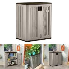 outdoor steel storage cabinets outdoor storage cabinets with doors alanwatts info