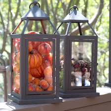 cheap fall decorations for home quick fall decorating tips total