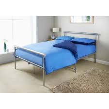 double bed riva double bed bedroom furniture b m