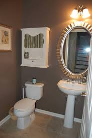 Master Bathroom Color Ideas Bathroom White Painted Bathrooms Contemporary Bathroom Colors