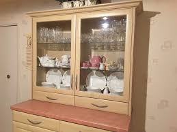 kitchen display cabinets display cabinet with glass doors and drawers best home furniture