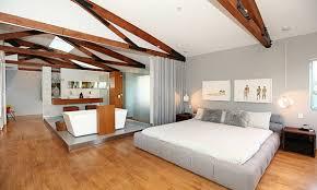 6 Diy Ways To Make by 15 Diy Ways To Make Your Bed More Comfortable Creativeresidence