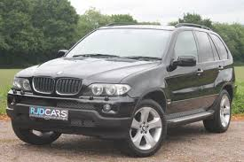 used bmw x5 cars for sale in birmingham west midlands motors co uk