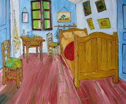 vincents bedroom in arles vincent van gogh wallpaper image van gogh s bedroom