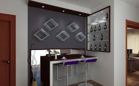home bar interior design house design plans