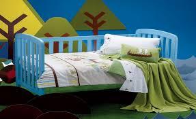 Vikings Comforter Crib Bedding Set With Canopy Tokida For