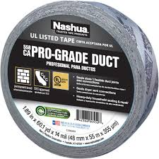 Home Depot Pro Extra by Nashua Tape The Home Depot