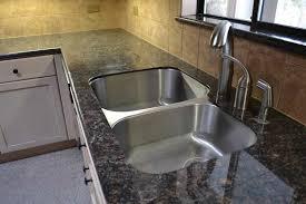 tan brown granite granite tile countertop for kitchen