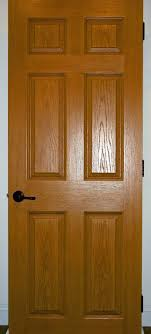 modular home interior doors interior doors modular homes by manorwood homes an affiliate of