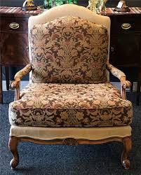 Home Decor Buffalo Ny by Pfohl U0027s Furniture Den Buffalo Ny Consignment Furniture U0026 Home