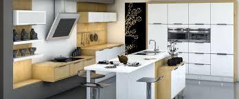 cuisine plus cuisine plus glossy class pas cher sur cuisine lareduc com