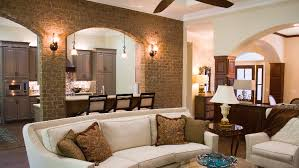 interior lighting for homes indoor lighting from the trusted electricians at small electric