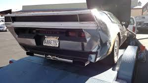 rarest corvette rarest car in the 1 of 1 rarest corvette in the