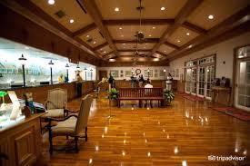 saratoga springs treehouse villa floor plan saratoga springs disney reviews old key west bedroom villa rooms