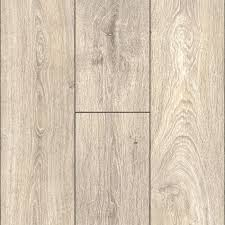 Laminate Flooring Prices Builders Warehouse Close Out Special Deals