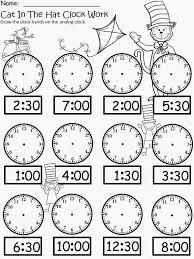 89 best matematika denbora images on pinterest clock