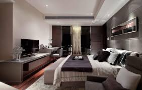 Master Bedroom Colour Ideas Bedrooms Master Bedroom Color Ideas Master Bedroom Interior