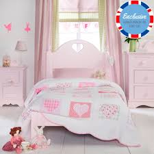 girls beds uk little lucy willow looby lou low foot end bed colour options