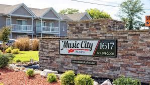 Grand Ole Opry Floor Plan Music City Flats Custom Page