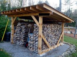 Outdoor Wood Shed Plans by Building A Wood Shed More Wood Shed Pinterest Woods Decking