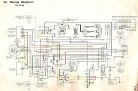 ex500 wiring diagram diagram wiring diagrams for diy car repairs