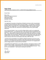 cover letters for college 28 images 10 cover letter college