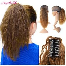 Brighton Hair Extensions by Hair Extension Clip Hair Extension Clip Suppliers And