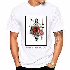 jeep life shirt 2017 new fashion darthworks design men t shirt short sleeve