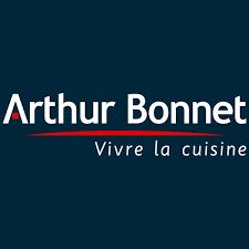 inter cuisines arthur bonnet inter cuisines maison jardin in r chapelet