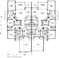 chavagne stephen davis home design