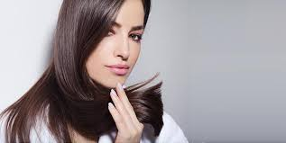how to tame gray hair the ultimate guide to frizz free hair madison reed