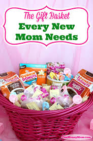 new gift baskets the gift basket every new needs money