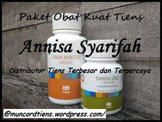 obat kuat herbal lian zhan qi tian adalah obat kuat herbal yang