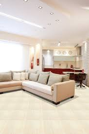 44 best living room tiles images on pinterest room tiles tiles