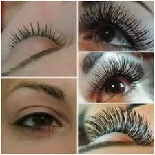 professional eyelash extension professional eyelash extensions by violetta 64 photos eyelash