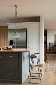 schlafzimmer amerikanischer stil haus renovierung mit modernem innenarchitektur kühles