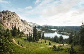 Wyoming Traveling Sites images How to plan a backpacking trip travel wyoming that 39 s wy jpg