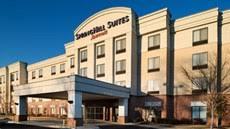 Comfort Inn Annapolis Md Comfort Inn Tourist Class Annapolis Md Hotels Gds Reservation