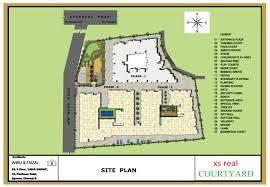 100 xs floor plan building floor plan stock photography