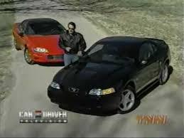 camaro z28 vs mustang gt 1999 z28 vs 1999 mustang gt car and driver