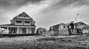 how much to build a house in nj webshoz com