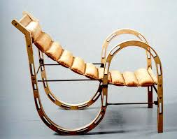 Eileen Gray Armchair Stop Look Listen Three Things To Do This Week Eileen Gray