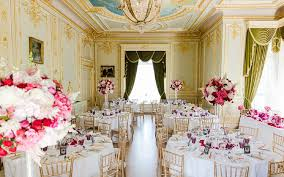 wedding venues wedding venues in surrey south east fetcham park uk wedding