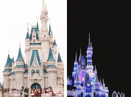Cinderella Castle Floor Plan Guide To Walt Disney World Tips And Tricks For Your Family