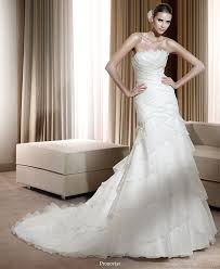 Designer Wedding Dresses 2011 Roxanna U0027s Blog Wedding Band Jid 109693 Set With Two Taper